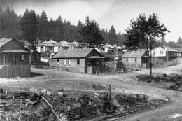 Issaquah_miners_homes_1913.jpg